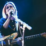 Концерт группы Blue Foundation в Екатеринбурге, фото 33