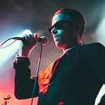 Концерт группы Blue Foundation в Екатеринбурге, фото 38