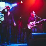 Концерт группы Blue Foundation в Екатеринбурге, фото 46