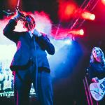 Концерт группы Blue Foundation в Екатеринбурге, фото 47