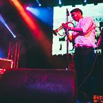 Концерт группы Blue Foundation в Екатеринбурге, фото 52
