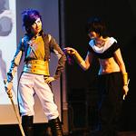 Halloween Fest 2014 в Екатеринбурге, фото 6