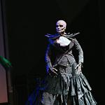 Halloween Fest 2014 в Екатеринбурге, фото 7