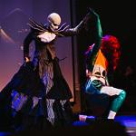 Halloween Fest 2014 в Екатеринбурге, фото 8