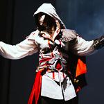 Halloween Fest 2014 в Екатеринбурге, фото 23