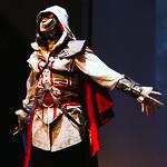 Halloween Fest 2014 в Екатеринбурге, фото 24