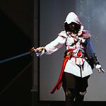 Halloween Fest 2014 в Екатеринбурге, фото 25