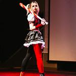 Halloween Fest 2014 в Екатеринбурге, фото 31