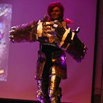Halloween Fest 2014 в Екатеринбурге, фото 35