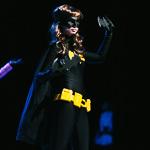 Halloween Fest 2014 в Екатеринбурге, фото 54