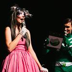 Halloween Fest 2014 в Екатеринбурге, фото 70