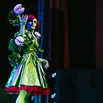 Halloween Fest 2014 в Екатеринбурге, фото 77