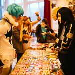 Halloween Fest 2014 в Екатеринбурге, фото 84