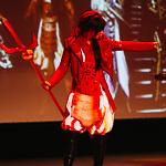 Halloween Fest 2014 в Екатеринбурге, фото 104