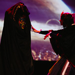 Halloween Fest 2014 в Екатеринбурге, фото 126