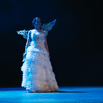 Halloween Fest 2014 в Екатеринбурге, фото 146