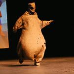 Halloween Fest 2014 в Екатеринбурге, фото 148