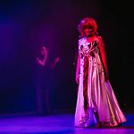 Halloween Fest 2014 в Екатеринбурге, фото 152