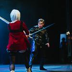 Halloween Fest 2014 в Екатеринбурге, фото 153