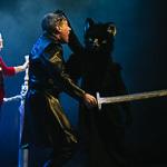 Halloween Fest 2014 в Екатеринбурге, фото 154