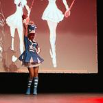 Halloween Fest 2014 в Екатеринбурге, фото 155