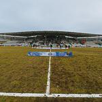 Футбол «Урал» — «Рубин» в Екатеринбурге, фото 11