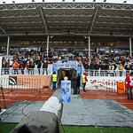 Футбол «Урал» — «Рубин» в Екатеринбурге, фото 12