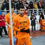 Футбол «Урал» — «Рубин» в Екатеринбурге, фото 15