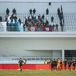 Футбол «Урал» — «Рубин» в Екатеринбурге, фото 21