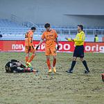 Футбол «Урал» — «Рубин» в Екатеринбурге, фото 32