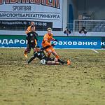 Футбол «Урал» — «Рубин» в Екатеринбурге, фото 35