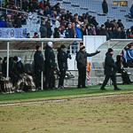 Футбол «Урал» — «Рубин» в Екатеринбурге, фото 38