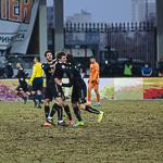 Футбол «Урал» — «Рубин» в Екатеринбурге, фото 41