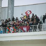 Футбол «Урал» — «Рубин» в Екатеринбурге, фото 42