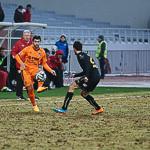 Футбол «Урал» — «Рубин» в Екатеринбурге, фото 52