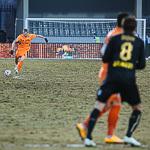 Футбол «Урал» — «Рубин» в Екатеринбурге, фото 53