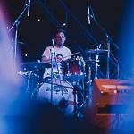 Концерт группы «Смысловые Галлюцинации» в Екатеринбурге, фото 5