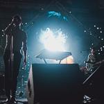 Концерт группы «Смысловые Галлюцинации» в Екатеринбурге, фото 12