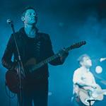 Концерт группы «Смысловые Галлюцинации» в Екатеринбурге, фото 13
