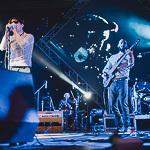 Концерт группы «Смысловые Галлюцинации» в Екатеринбурге, фото 14