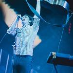 Концерт группы «Смысловые Галлюцинации» в Екатеринбурге, фото 26