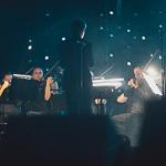 Концерт группы «Смысловые Галлюцинации» в Екатеринбурге, фото 27