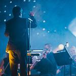 Концерт группы «Смысловые Галлюцинации» в Екатеринбурге, фото 31