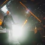 Концерт группы «Смысловые Галлюцинации» в Екатеринбурге, фото 35