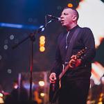 Концерт группы «Смысловые Галлюцинации» в Екатеринбурге, фото 40