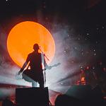 Концерт группы «Смысловые Галлюцинации» в Екатеринбурге, фото 41