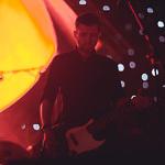 Концерт группы «Смысловые Галлюцинации» в Екатеринбурге, фото 42
