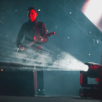 Концерт группы «Смысловые Галлюцинации» в Екатеринбурге, фото 44
