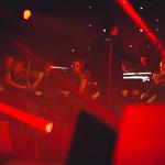 Концерт группы «Смысловые Галлюцинации» в Екатеринбурге, фото 46