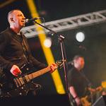 Концерт группы «Смысловые Галлюцинации» в Екатеринбурге, фото 50